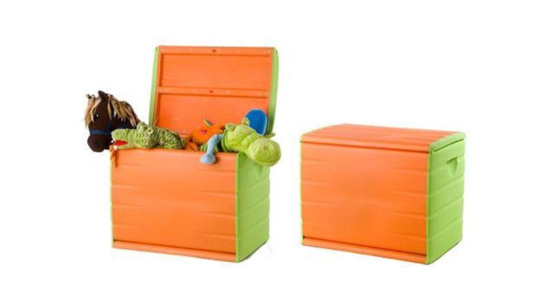 baul-plastico-para-juguetes