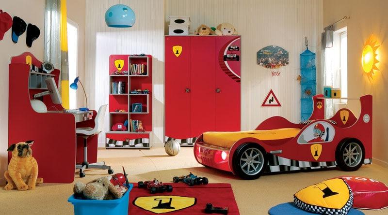 Cajas para guardar juguetes baratas para ni os precios - Habitaciones de juego infantiles ...
