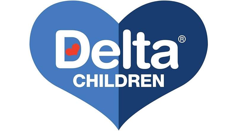 deltra children