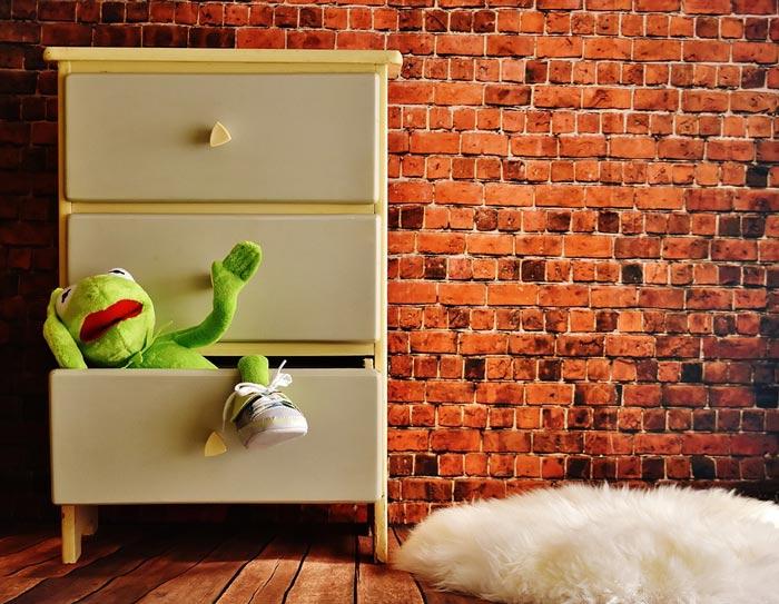 organizador juguetes armario baratos
